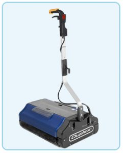 Duplex Floor Cleaners Amp Scrubbers Carpet Cleaning Machine